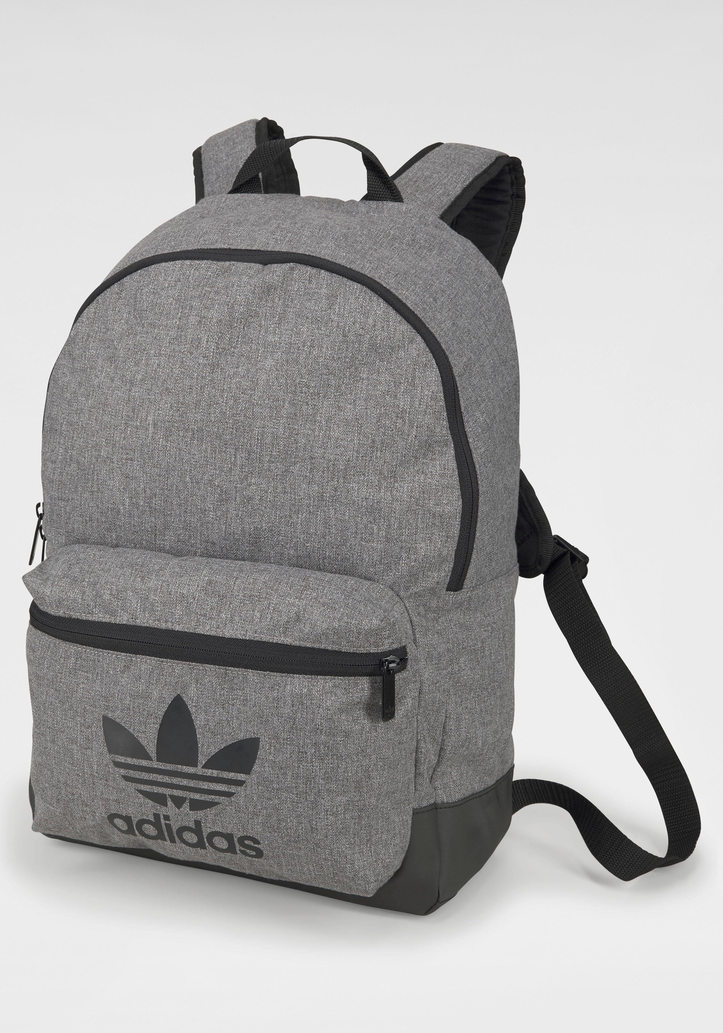 Unisex adidas Originals Sportrucksack »MEL CLASSIC BACKPACK«    04061619010640
