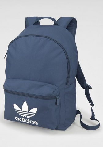 ADIDAS ORIGINALS Sportinė kuprinė »AC CLASSIC BACKPACK«...