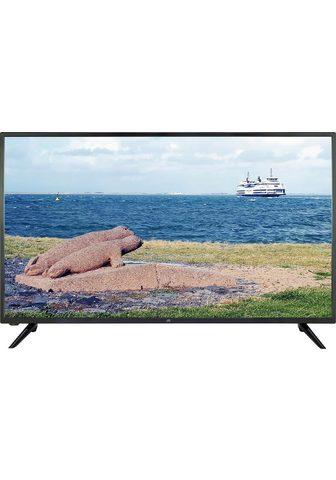 GQ06D-TS40 LED-Fernseher (100 cm / (40...