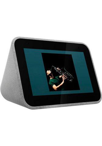 LENOVO »SmartClock« Garso kolonėlė (Bluetooth...