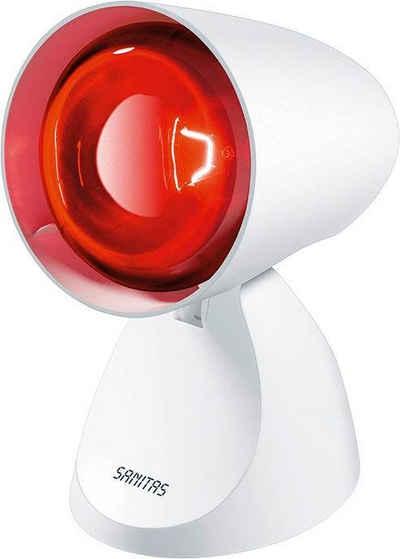 Sanitas Infrarotlampe »SIL 06«