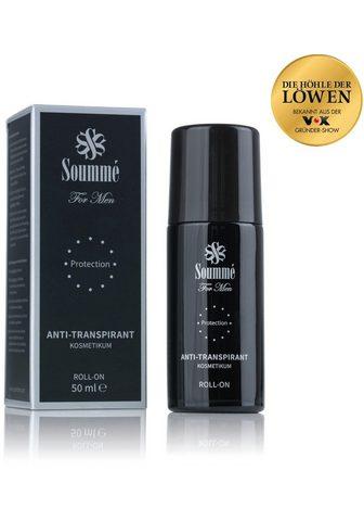 Rutulinis dezodorantas