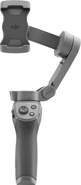 dji »Osmo Mobile 3« Kamera-Gimbal