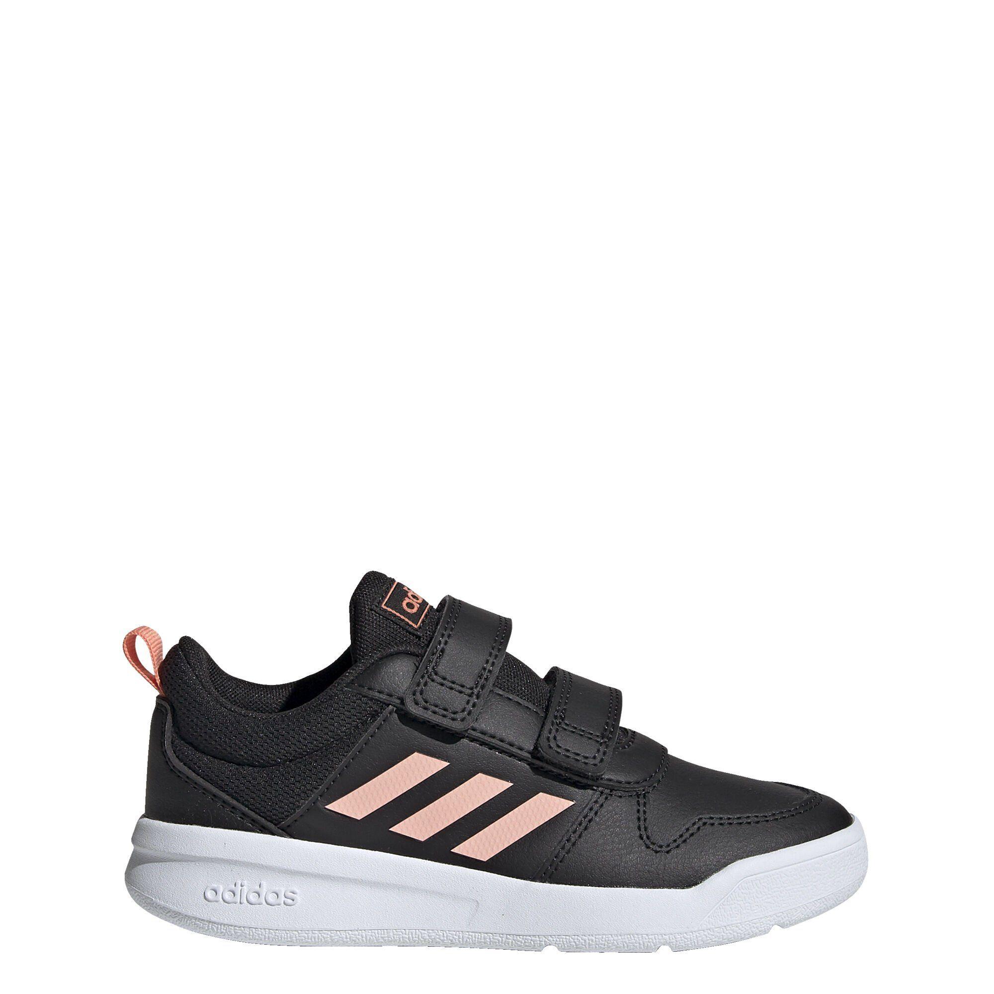 adidas Performance »Tensaurus Shoes« Trainingsschuh Duramo online kaufen | OTTO