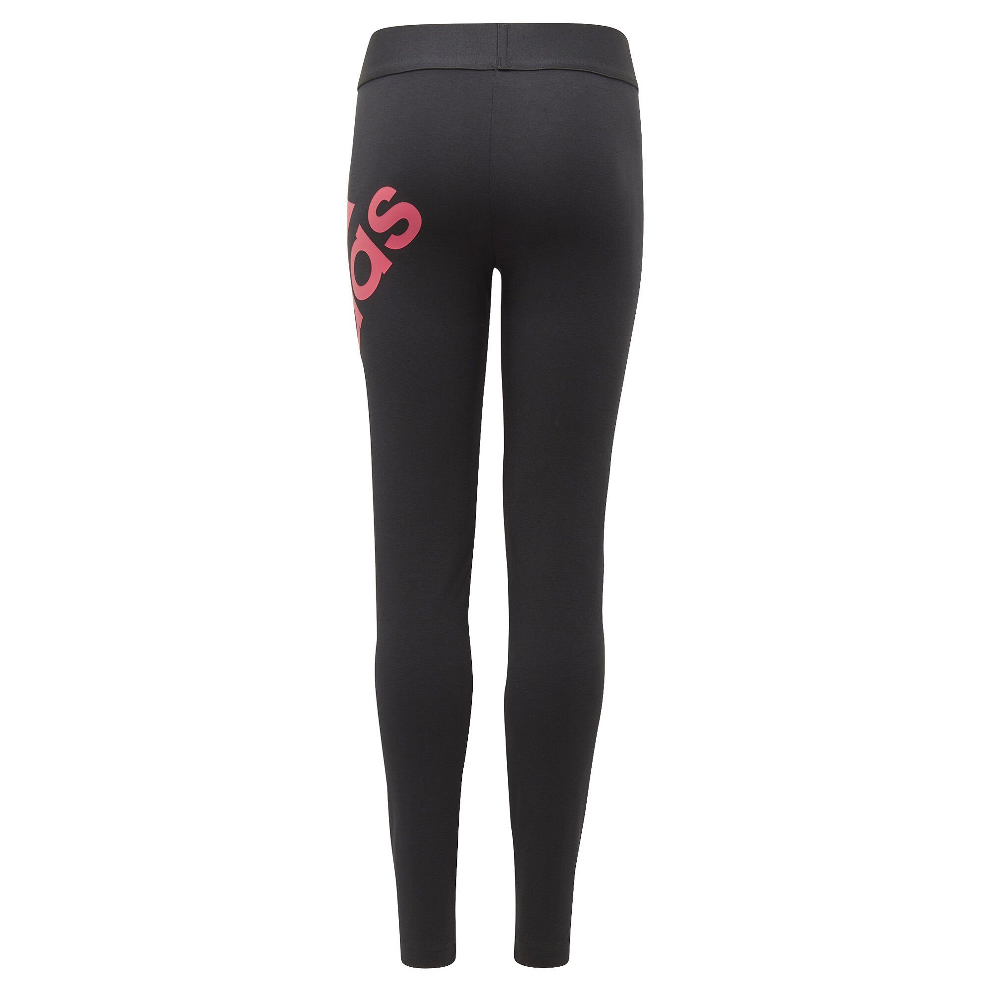 adidas Performance Funktionstights »Must Haves Badge of Sport Tight« online kaufen | OTTO