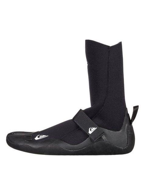 Quiksilver »7mm Syncro« Badeschuh   Schuhe > Badeschuhe   Quiksilver