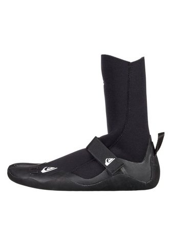 QUIKSILVER Maudymosi batai »7mm Syncro«