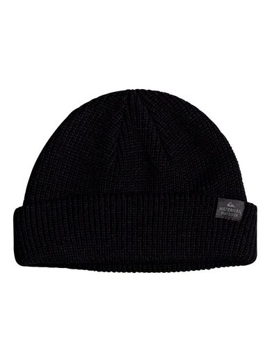 Quiksilver Beanie »Waterman Baltimo«