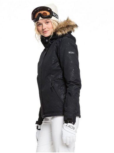 Roxy Snowboardjacke  Jet Ski