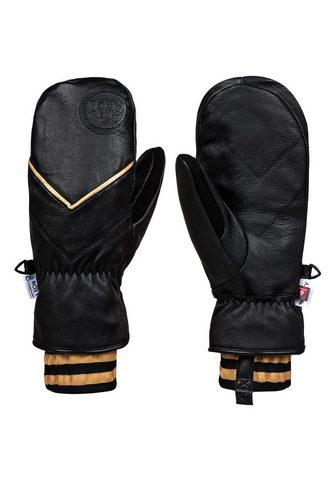 ROXY Snowboardhandschuhe »Torah Bright Summ...