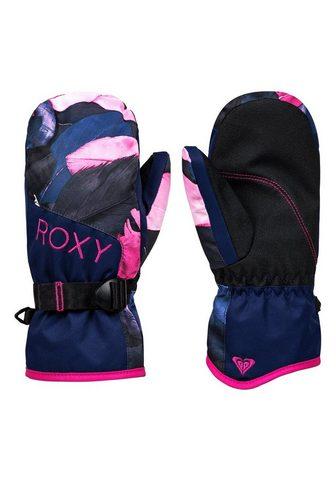 ROXY Snowboardhandschuhe » Jetty«