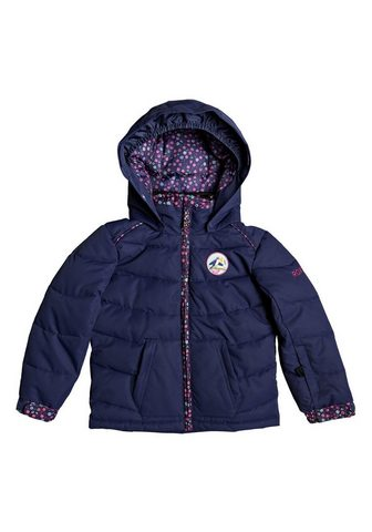 Куртка для сноуборда »Anna«...