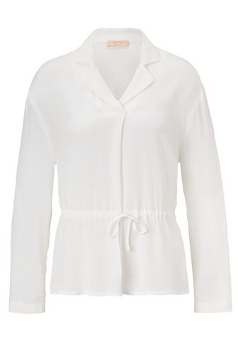 SIENNA Блуза