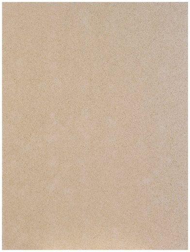 FIREFIX Vermiculitplatte 800 x 600 mm