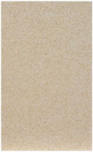 FIREFIX Vermiculitplatte 498 x 303 mm