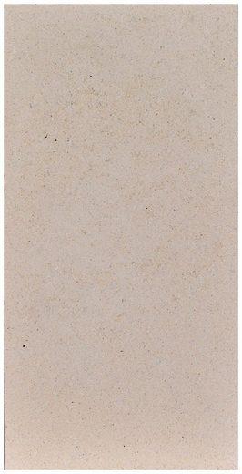 FIREFIX Schamotteplatte 300 x 150 mm