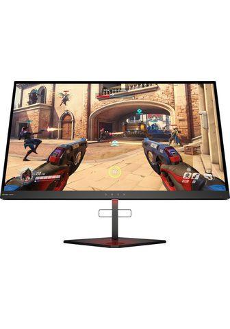OMEN BY HP OMEN X 25 240 Hz Žaidimų monitorius »6...