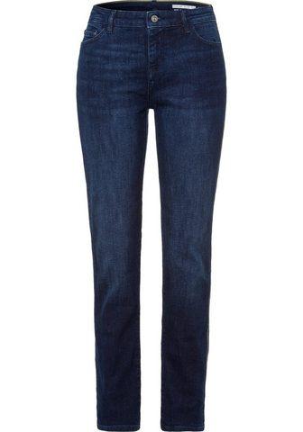 EDC BY ESPRIT Узкие джинсы