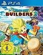 Dragon Quest Builders 2 PlayStation 4, Bild 1