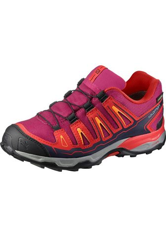 SALOMON Lauko batai »X-ULTRA GORE-TEX J«