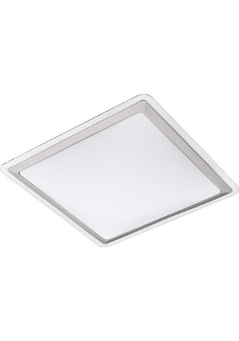 EGLO LED Deckenleuchte»COMPETA 1«