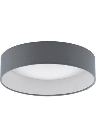 EGLO LED Deckenleuchte»PALOMARO«