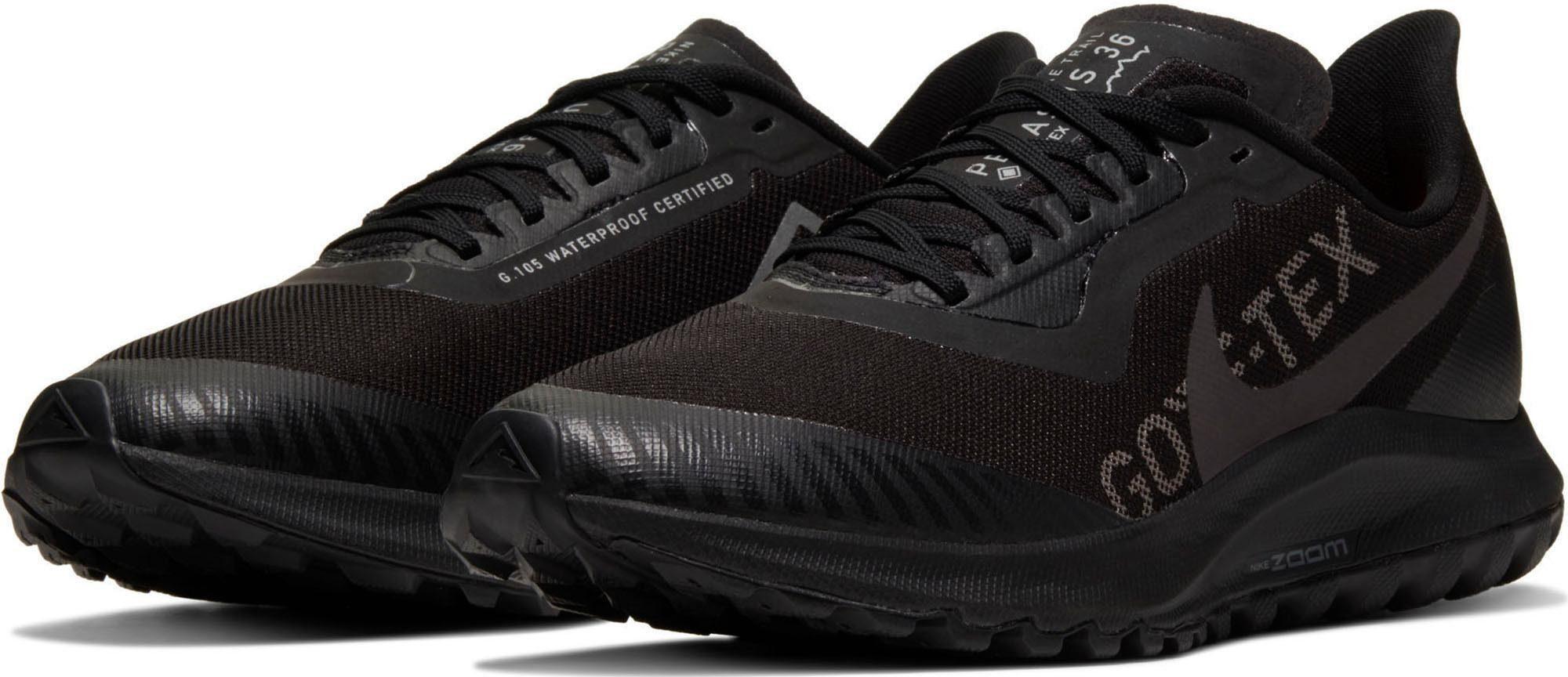 Nike Zoom 36 Laufschuh kaufenOTTO Pegasus »Wmns Goretex« Trail online Tl1KcJF3