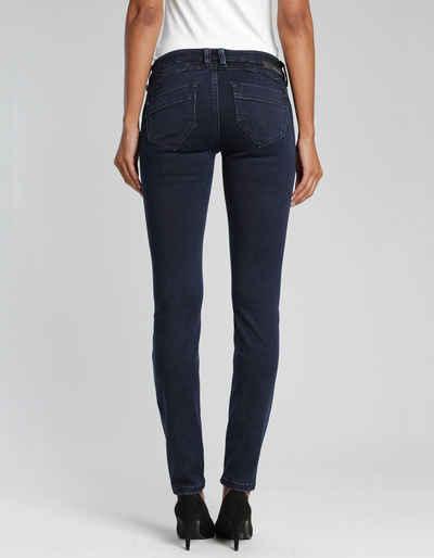 Fabrik suche nach original günstigster Preis Hüftjeans » Low Waist Jeans | OTTO