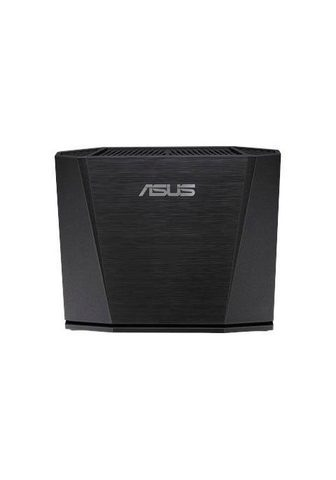 ASUS »WiGig« Ladestation 2000 m...
