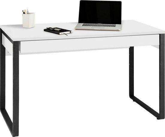 Places of Style Schreibtisch »Moid«