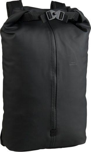 Ucon Acrobatics Rucksack / Daypack »Lotus Frederik Backpack«