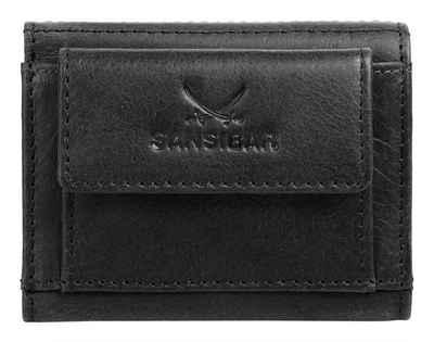 Sansibar Geldbörse (1-tlg)