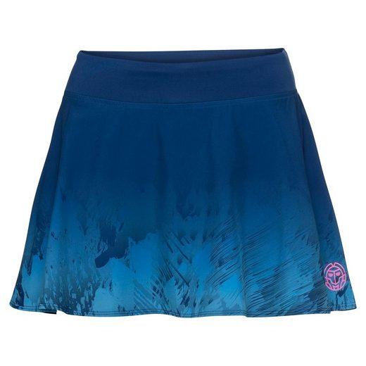 BIDI BADU Skort mit integrierter Shorts