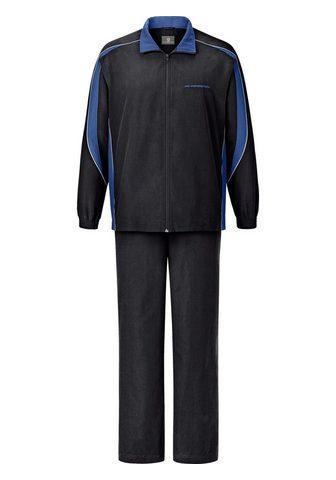 JAN VANDERSTORM Sportinis kostiumas »EIRIK« (Rinkinys ...