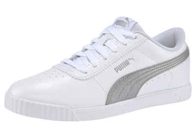 PUMA »Carina slim SL« Sneaker