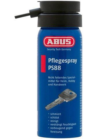 ABUS Apsauginis purškalas »PS88 B/D « Zur u...