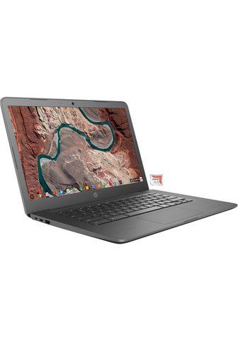 HP Nešiojamas kompiuteris - 14-db0002ng »...