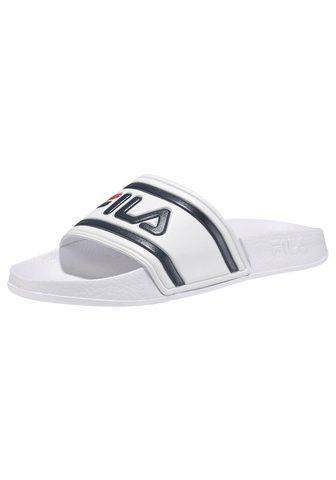 FILA Maudymosi sandalai »Morro Bay batai 2....