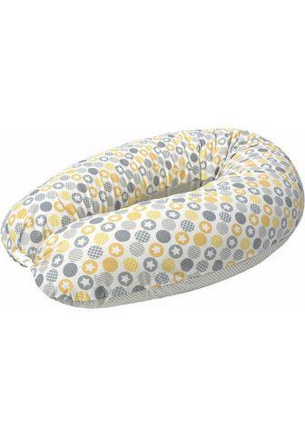 SEI DESIGN Žindymo pagalvėlė