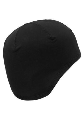 ZIENER Slidinėjimo kepurė »IANTHE«
