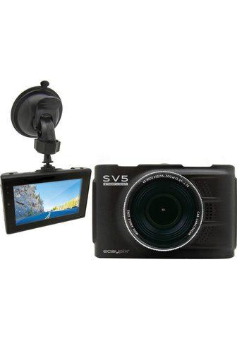 EASYPIX »Streetvision SV5« автомоб...
