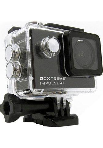 GoXtreme »Impulse« автомоб...