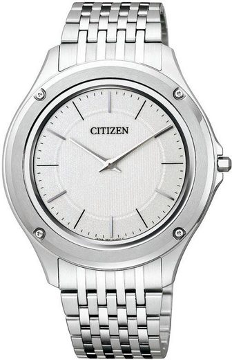 Citizen Solaruhr »Eco-Drive One, AR5000-68A«