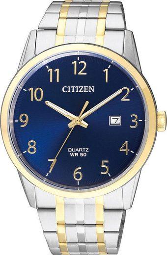 Citizen Quarzuhr »BI5004-51L«