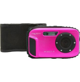 AQUAPIX » W1627« fotoaparatas (16 MP)