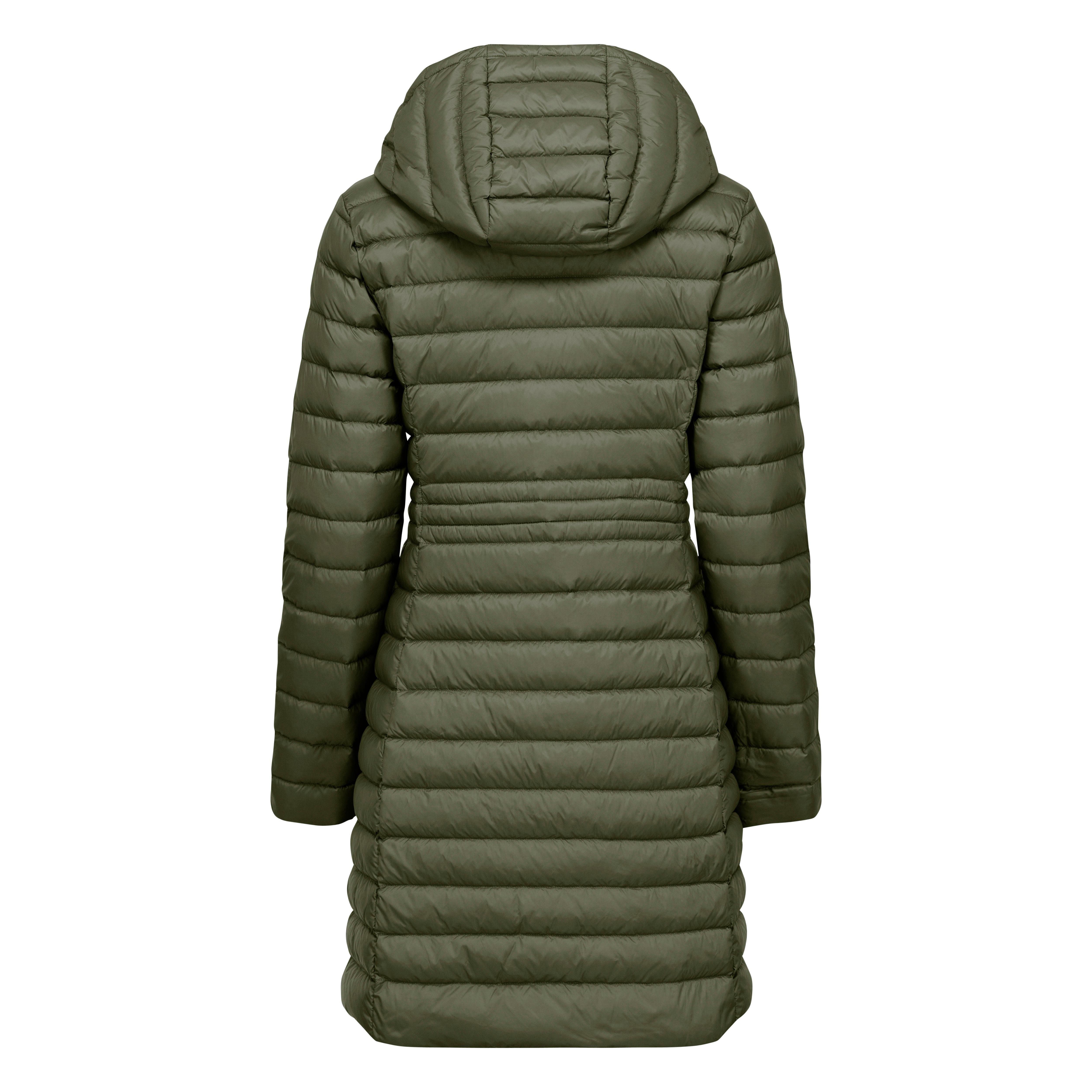 Winterjacken von JOTT für Frauen günstig online kaufen bei