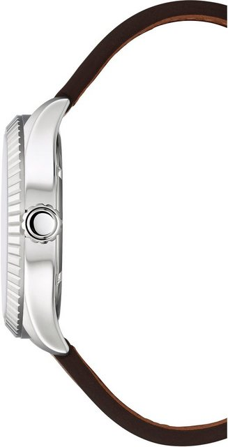 Citizen Solaruhr »BM8530-11LE« | Uhren | Citizen