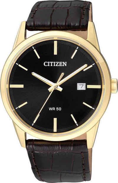 Citizen Quarzuhr »BI5002-06E«