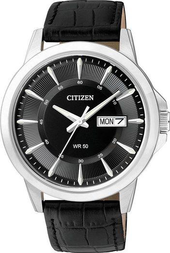 Citizen Quarzuhr »BF2011-01EE«