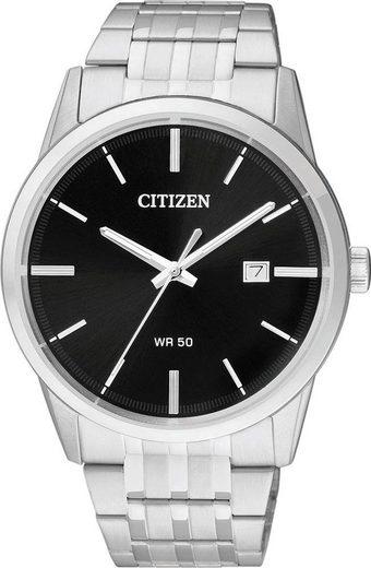Citizen Quarzuhr »BI5000-52E«